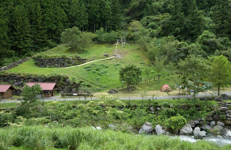 夢の森公園 (800x518)